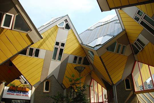 cubic_houses