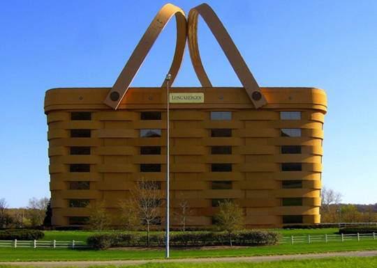 the-basket-building