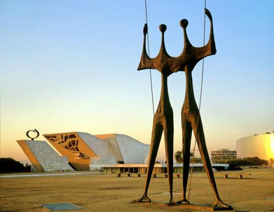 dois_candangos_monument