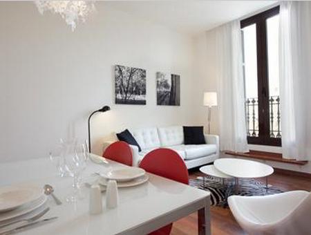 apartamentos-barcelona