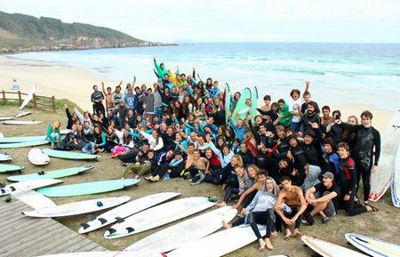 surf-escuela