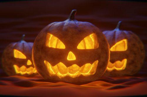 celebrar-halloween