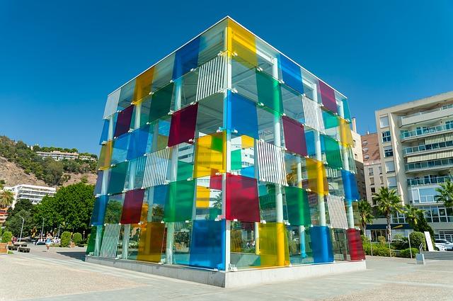 centro-pompidou-malagaa