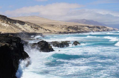fuerteventura-reserva-mundial