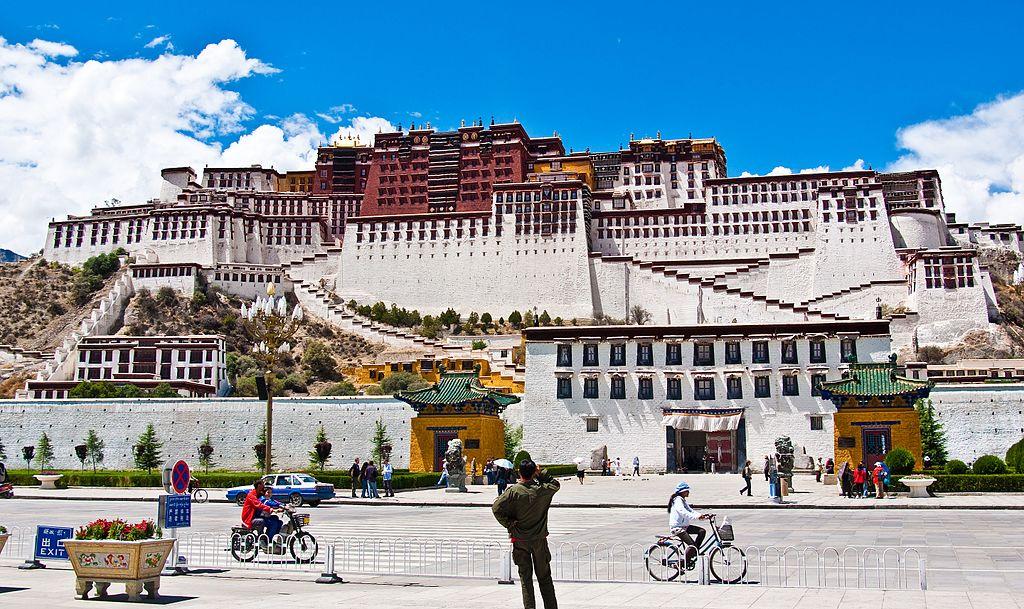 palacio-Potala-lhasa