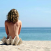 playas-nudistas-caribe